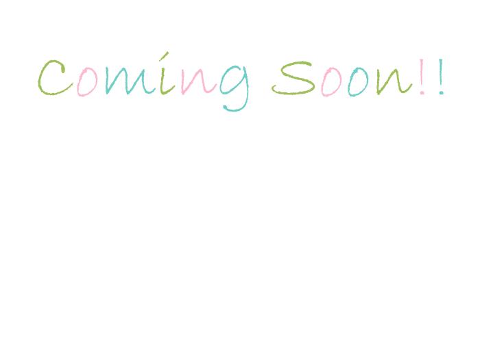 Coming-Soon-95